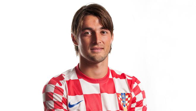 Ante Vukušić