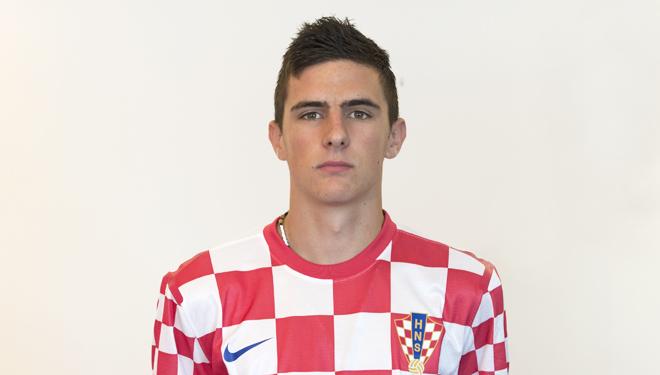 Hrvoje Milićević