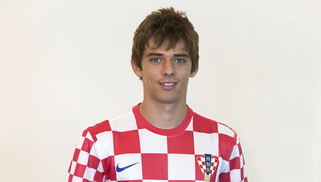 Marko Pajač