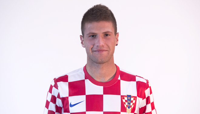 Nino Galović