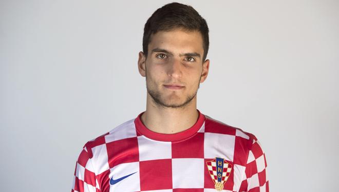Zvonimir Milić