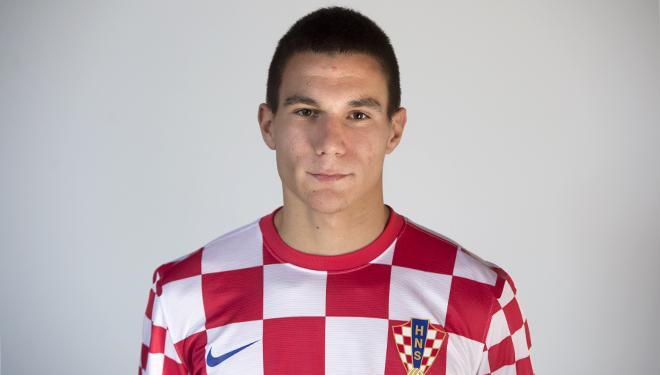 Andrej Šimunec