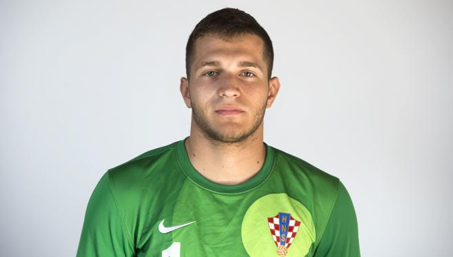 Fabjan Tomić