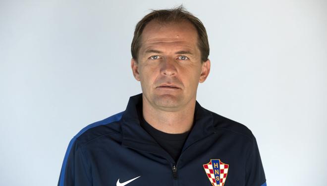 Dražen Madunović