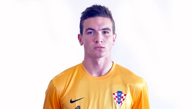Patrik Gujić