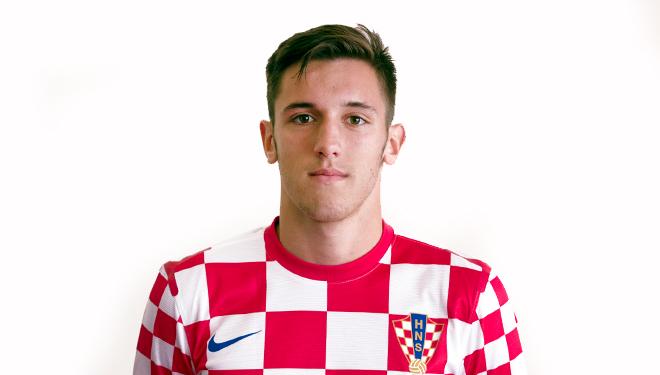 Borna Miklić