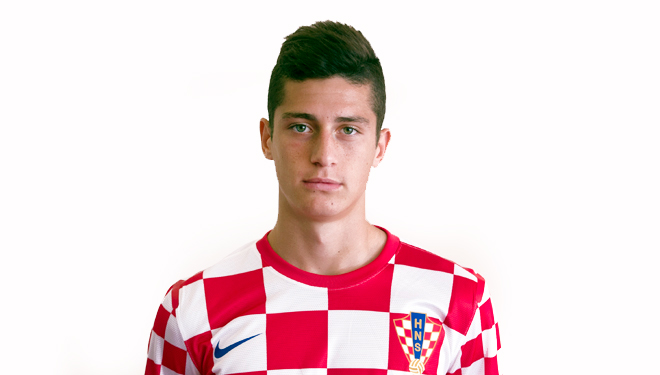 Marko Mrkonjić