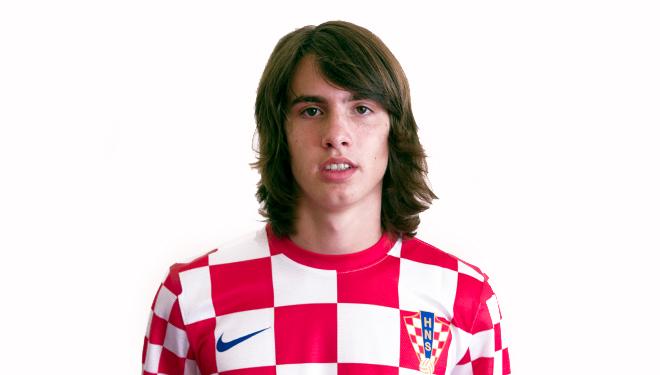 Andrija Balić