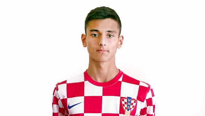Marin Jurić
