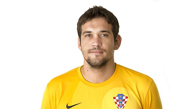 Marin Stojkić