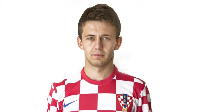 Vedran Matošević