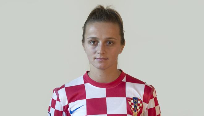 Katarina Kolar