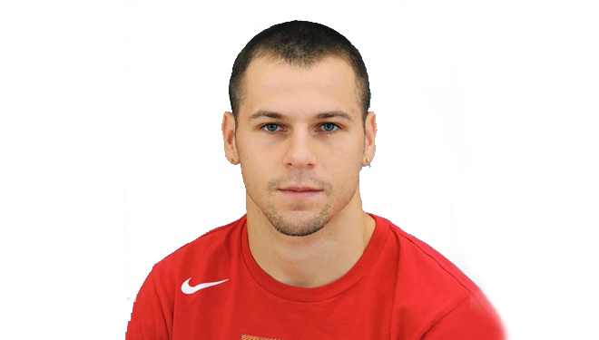 Drago Gabrić