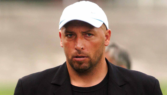 Igor Pamić