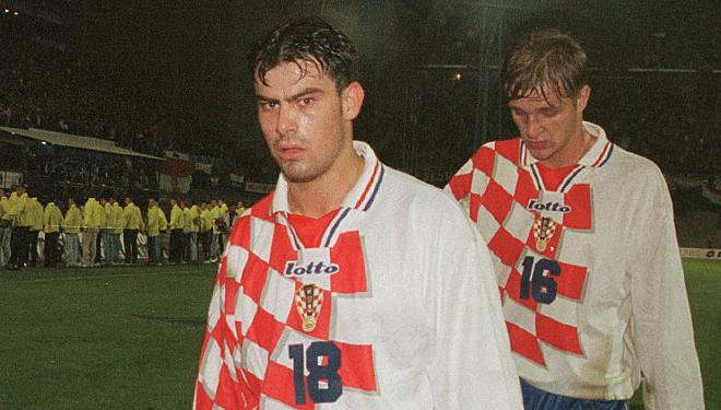 Josip Šimić