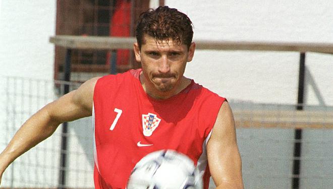 Silvio Marić