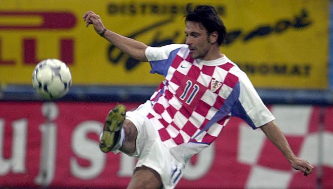 Tomislav Marić
