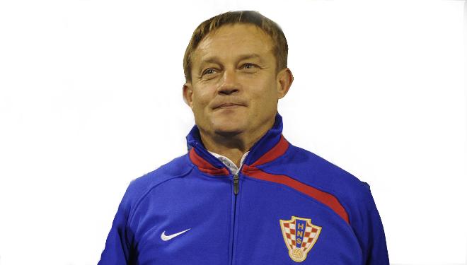 Vlado Kasalo