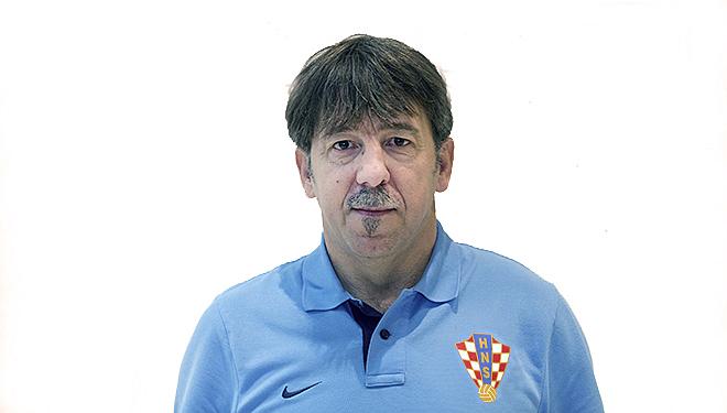 Zoran Vulić