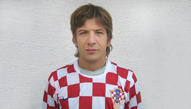 Dino Drpić