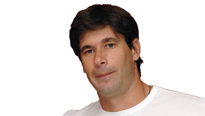 Goran Vučević
