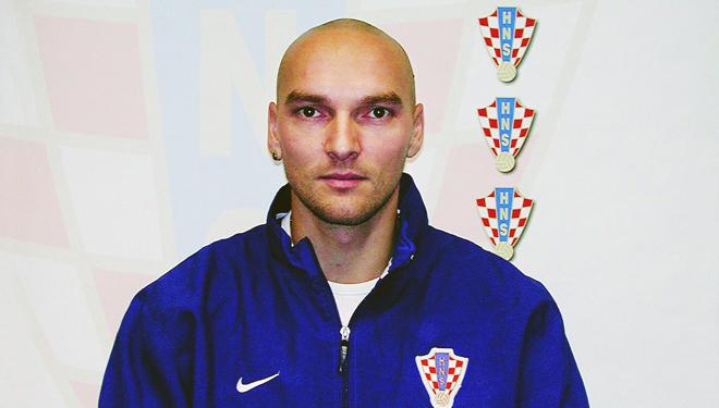 Ivica Mornar