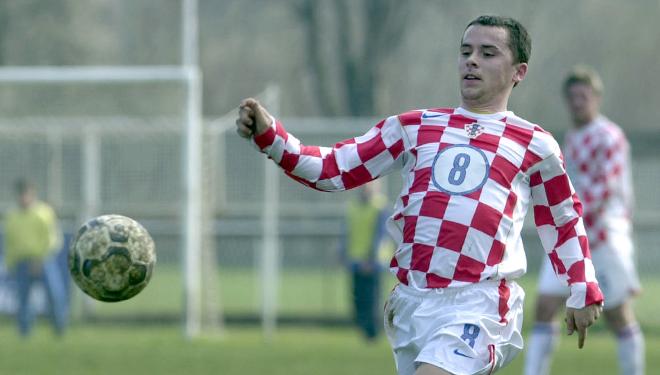 Nikola Šafarić
