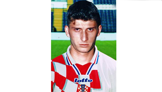 Renato Pilipović