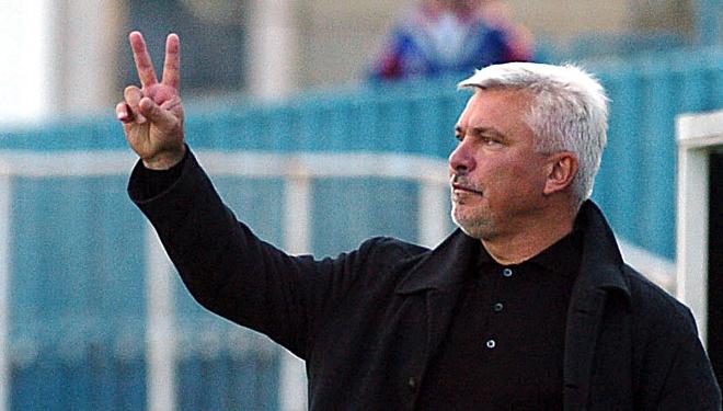 Srećko Bogdan
