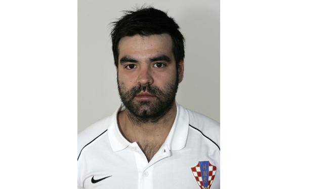 Branko Laura