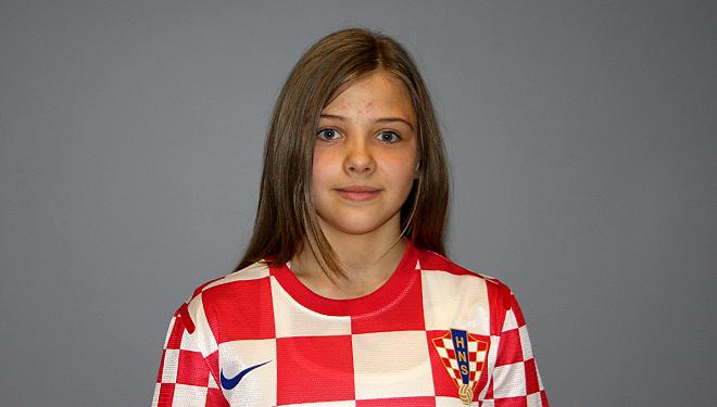 Ivona Palinić