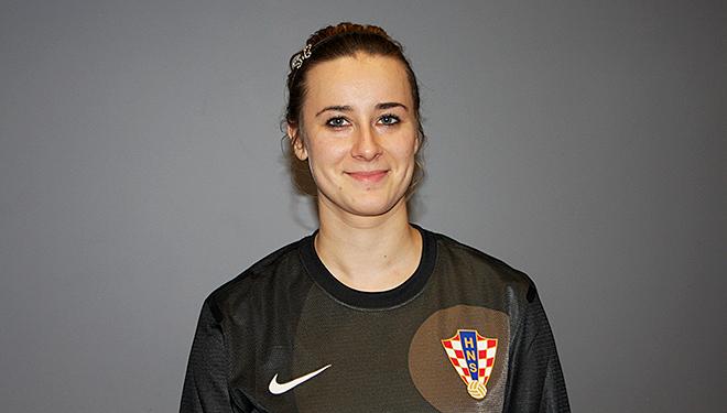 Stella Gorički