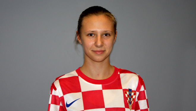 Antonija Kompes