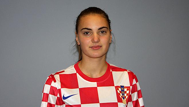 Ana Dujmović