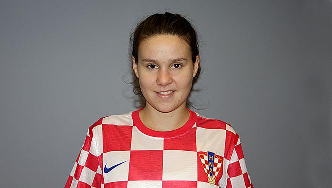 Antonija Kojić