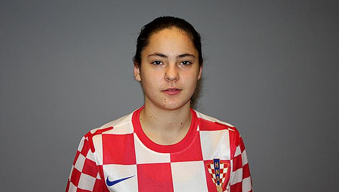 Anita Straka