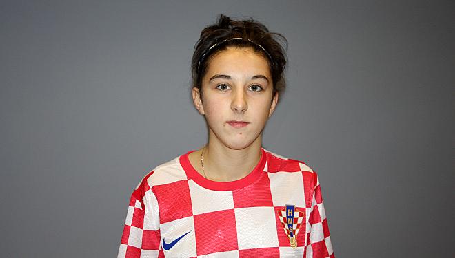 Ivana Stanić