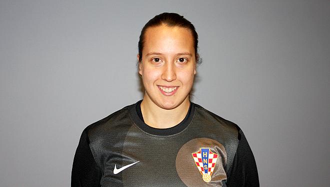 Nicole Vuk