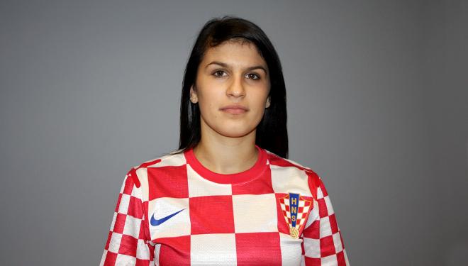Ivana Buljević