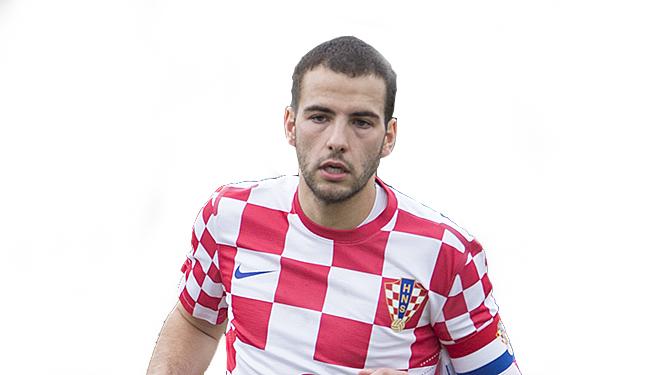 Dario Čanađija