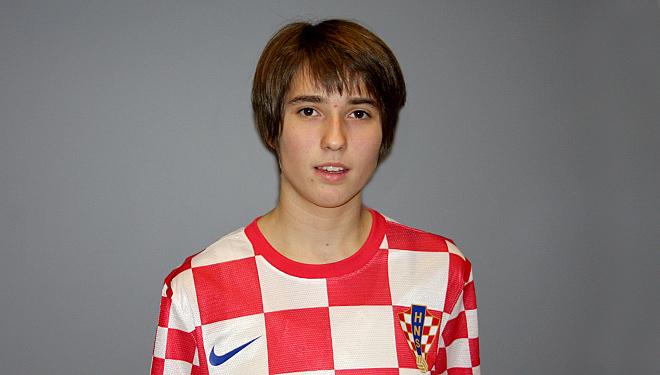 Ivana Maltašić