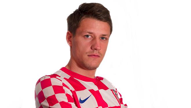 Ivo Iličević