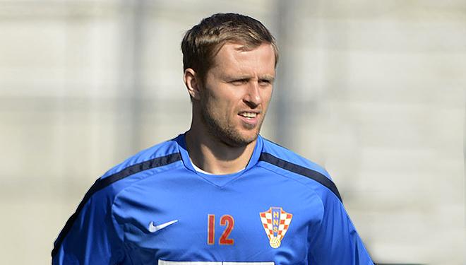 Dario Krešić