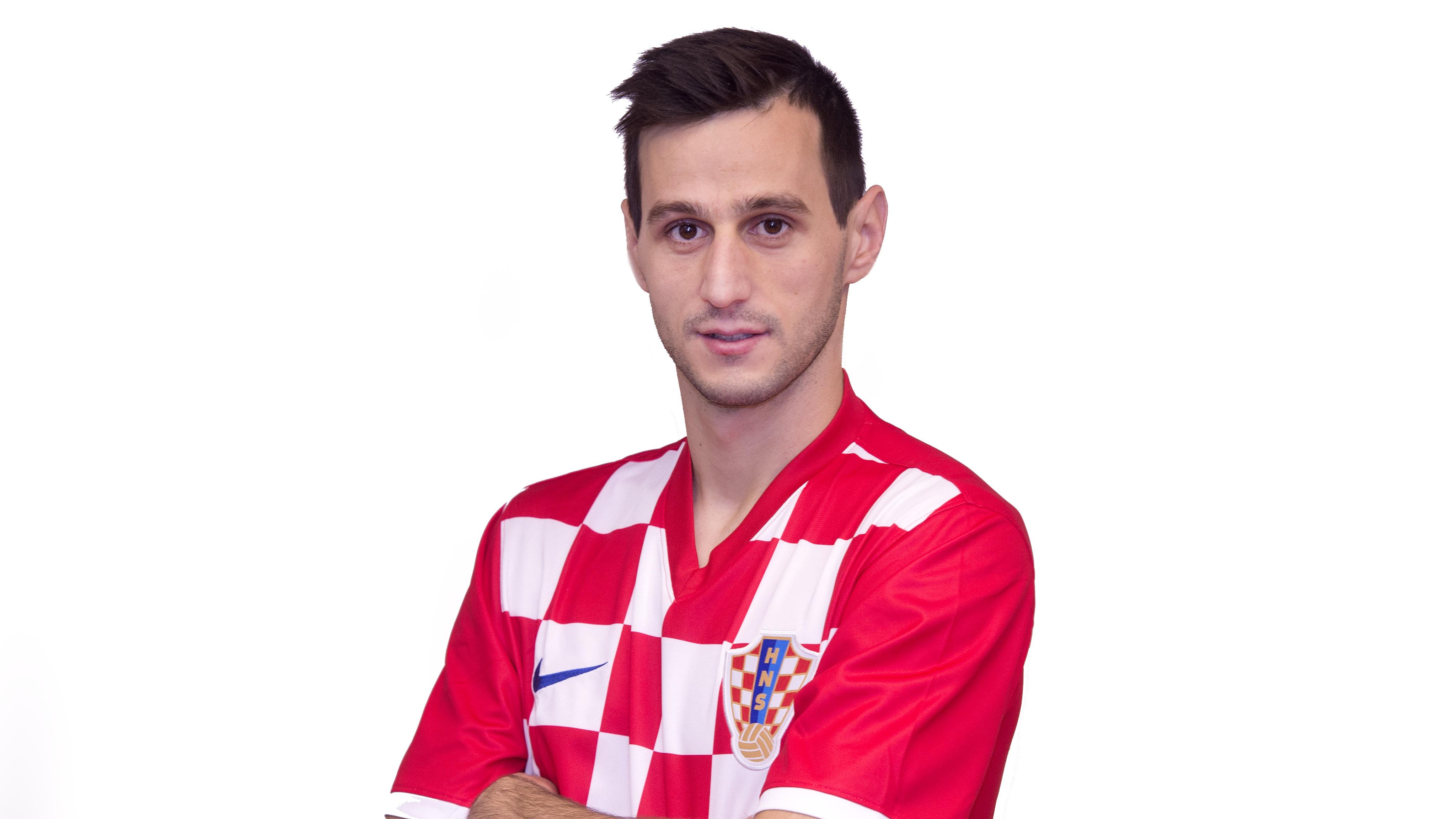 Kalinić strijelac u finalu Europske lige, Sevilli trofej