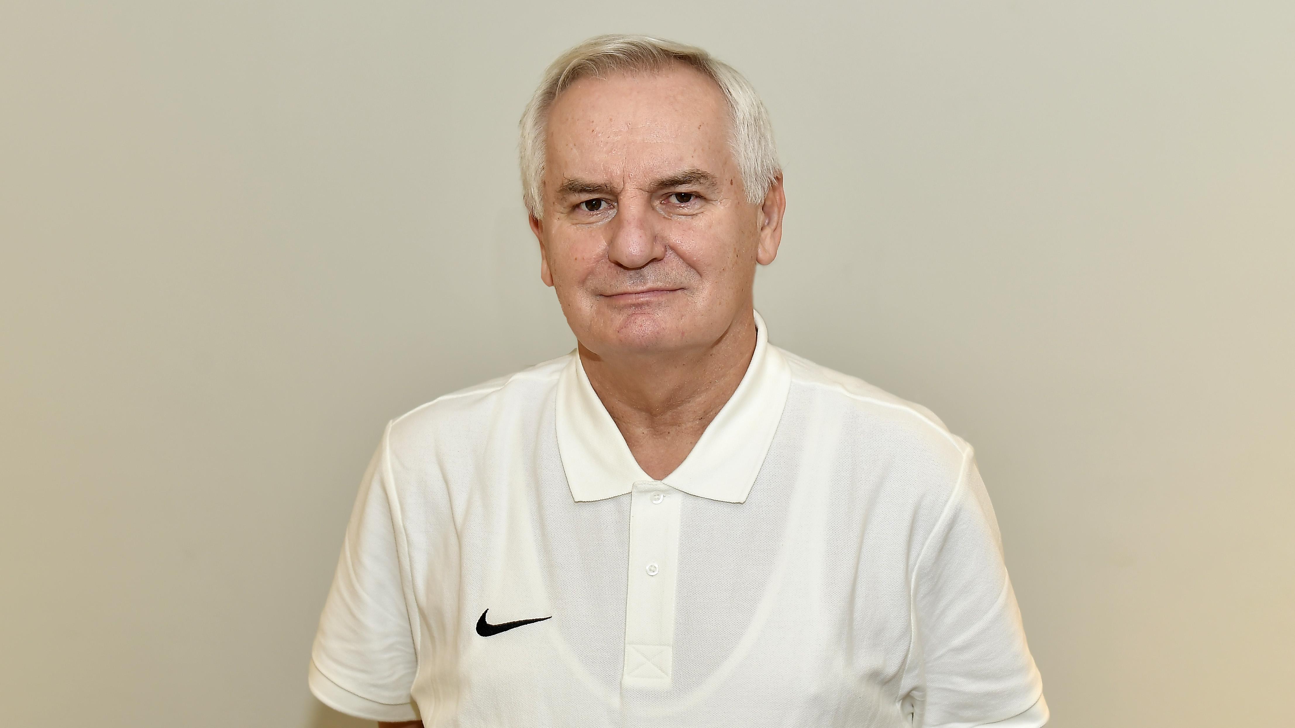 Branko Stipković