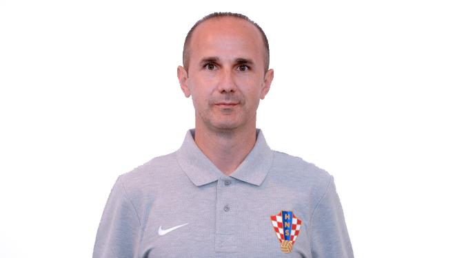 Miro Grgić