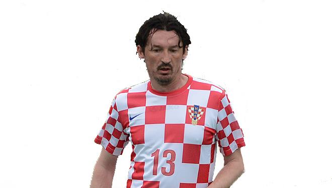 Elvis Brajković