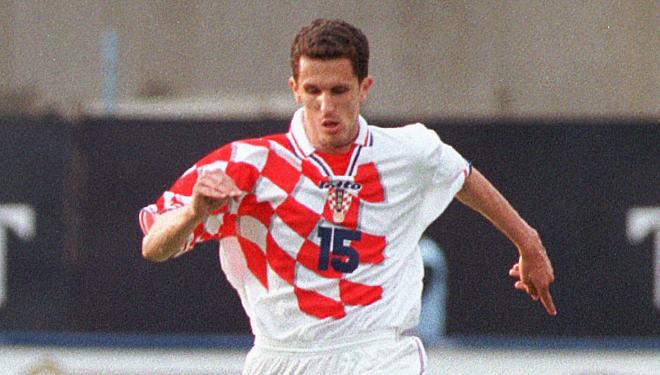 Igor Cvitanović