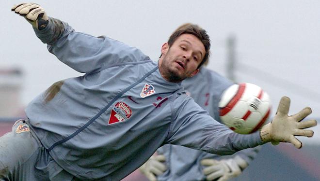Tomislav Vranjić