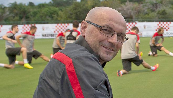 Andrej Panadić